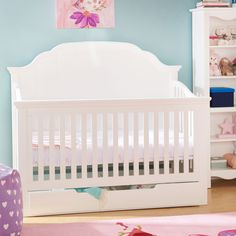 Pentru camera de poveste a bebelusului tau, am creat un mobilier vesel și frumos ca el.  #mobexpert #mobiliercopii #paturicopii #reduceri Cribs, Furniture, Home Decor, Bebe, Cots, Decoration Home, Bassinet, Room Decor, Baby Crib