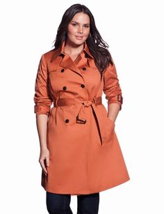 Plus Size Jackets & Outerwear - Women's Coats, Jackets, Blazers - eloquii by The Limited