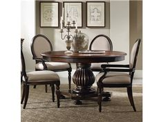 15 Best 60 Round Dining Table Images Dining Room Dining Room