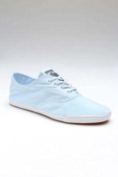 Puma Tekkies Sneaker