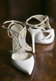 Opinion Bride high heels porn pictures