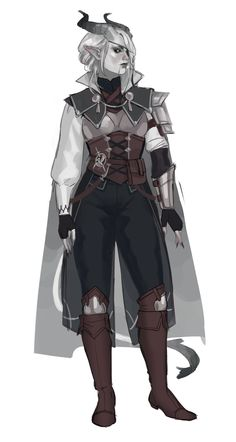 Female Character Design, Character Drawing, Character Design Inspiration, Character Creation, Character Illustration, Character Concept, Concept Art, Dungeons And Dragons Characters, D&d Dungeons And Dragons