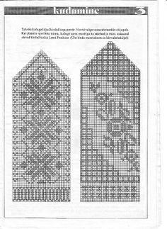 Kindad - Alnirak - Picasa Webalbums Et album med lace strikking også Knitted Mittens Pattern, Knitted Gloves, Knitting Socks, Knitting Needles, Wrist Warmers, Hand Warmers, Knitting Designs, Knitting Projects, Ganchillo
