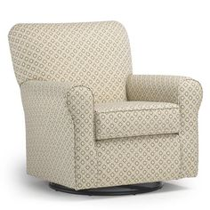 Chairs | HAGEN | Best Chairs - Storytime Series - $520 @ BBB