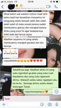 Quotes Galau, Message Quotes, Im Not Okay, Phobias, Highlight, Massage, Relationship, Feelings, Random