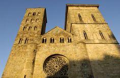 Dom St. Petrus
