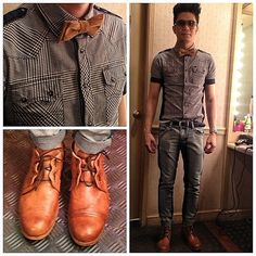 Vhong Navarro Lookbook Men Pinterest Vhong Navarro