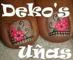 Cute Pedicures, Summer Toe Nails, Triangles, My Nails, Nail Designs, Nail Art, Toenails, Nail Art Designs, Nail Bling