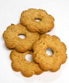 La Moderina Marianitas Pecan flavored #Cookies 6 oz snack food