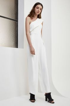 Don't Stop Jumpsuit (Sizes S - XL) Occasion Wear, Special Occasion Dresses, Race Day, Fashion Boutique, Party Dress, Jumpsuit, Legs, Womens Fashion, How To Wear