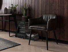 Tisch Graham 200x100cm - - KARE Design | Tisch | Pinterest | Tisch