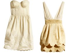 recycled clothing - - Yahoo Image Search Results
