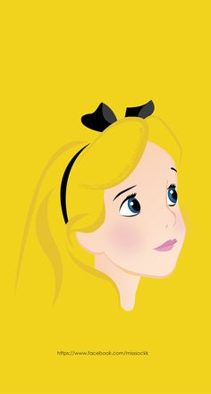 Ideas wallpaper phone cute disney quotes alice in wonderland for 2019 Elmo Wallpaper, New Wallpaper Iphone, Disney Phone Wallpaper, Cartoon Wallpaper, Arte Disney, Disney Pixar, Image Princesse Disney, Cute Disney Quotes, Iphone Cartoon