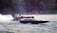 Harrahs Tahoe, Pickle, Hot Rods, Motors, Race Cars, Boats, Racing, Big, Vintage