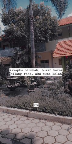Study Motivation Quotes, Galo, Quotes Indonesia, Some Words, Mood Quotes, Wallpaper Quotes, Aesthetic Wallpapers, Qoutes, Motivational Quotes