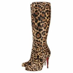 Boots on Pinterest | Stiletto Heels, Women\u0026#39;s Boots and Canada