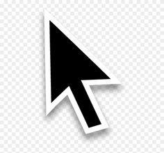 Picsart Png, Spongebob Time Cards, Youtube Logo Png, Png Tumblr, Png Images For Editing, Logo Image, Episode Interactive Backgrounds, Image Transparent, Overlays Tumblr