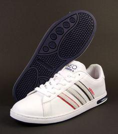 Adidas Neo Derby II LE Men weiß Trainers Sneaker Leder http://www.ebay.de/itm/Adidas-Neo-Derby-II-LE-Men-weis-Grose-43-1-3-Trainers-Sneaker-Leder-NEU-OVP-/151286752471?pt=DE_Herrenschuhe&hash=item233964a4d7