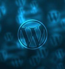 Curso de Criando Blog Wordpress Básico com certificado