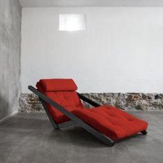 Figo, sovesofa, 80 cm, 9 farver, mørkebrunt stel Lounge, Couch, Furniture, Design, Home Decor, Chair, Airport Lounge, Settee, Lounge Music