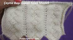 Stitch Patterns, Crochet Hats, Knitting, Fashion, Knits, Crocheting, Amigurumi, Tricot, Knitting Hats
