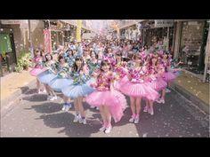 作詞 : 秋元 康 / 作曲: 板垣 祐介 / 編曲: 武藤 星児 『気付いて、プラカード!』 みんなでAKB48を歌って踊ろう! 第6回AKB48選抜総選挙で選ばれた16人で歌う「心のプラカード」 ダンスの振り付けをラッキィ池田氏が担当。 伝えづらいこともプラカードに書いて伝えよう! ~選抜メンバー~ ※順位順...