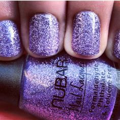OMFG I am in LOVE with this polish!!!!!!!!