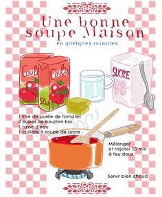 soupe-de-tomates-www.tambouille.fr