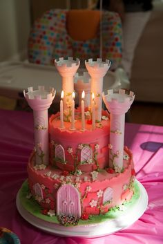 I would like for this to be my next birthday cake. Yes, I am an adult. It's my birthday. Back off.