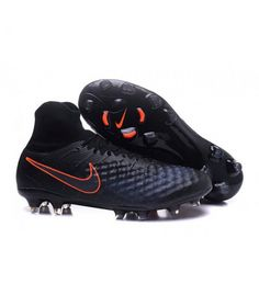 low priced dca01 14822 Nike Magista Obra, Mon Cheri, Soccer Shoes, Football Boots, Cleats, Black