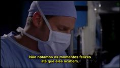 Ideas For Quotes Greys Anatomy Portugues Derek Shepherd, Frases Greys Anatomy, Grays Anatomy, Grey's Anatomy Wallpaper, How To Be Seductive, Narcissist Quotes, Tv Show Music, Cristina Yang, Abc Family