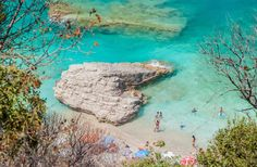 Albania Photography