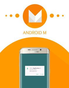 Key Features Of Android M Get Highlighted By Samsung