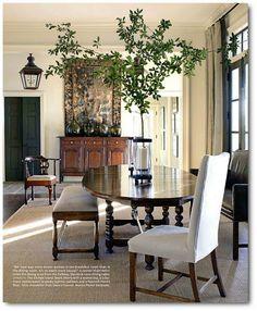 Interior-Design-Elizabeth-Tyler-Kennedy