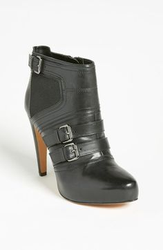 Sam Edelman 'Kenley' Bootie available at #Nordstrom