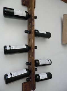 1000 images about botelleros on pinterest wine storage - Botelleros para bar ...