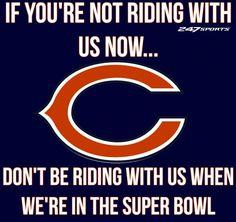 Chicago Bears Wallpaper, Football Wallpaper, Bears Football, Football Memes, Chicago Bears Pictures, Chicago Bears Super Bowl, Cubs Team, Dilema, Fantasy Football