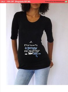 0b04023de0181 Maternity Shirt
