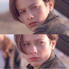 Edward Furlong, John Connor, Celebrity Film, Joey Lawrence, The Future Is Now, Poses, Good Looking Men, Handsome Boys, Beautiful Boys