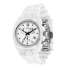 Ceramic Watch - #PFPHome #FathersDay