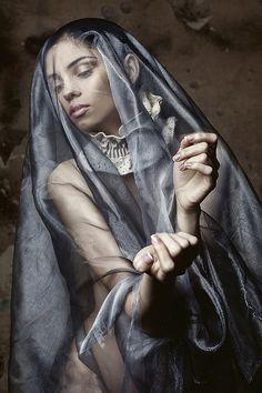 Creative Photography by Daniel Ilinca
