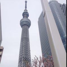 Skytree★