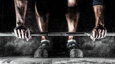 ¿Se le pone cuesta arriba ir al gimnasio? Una píldora 'hará ejercicio' por usted