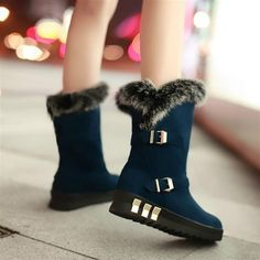 =>Sale onBotas femininas women boots 2016 new arrival women winter boots warm snow boots fashion platform shoes women fashion lady bootsBotas femininas women boots 2016 new arrival women winter boots warm snow boots fashion platform shoes women fashion lady bootsThe majority of the consumer reviews...Cleck Hot Deals >>>  http://id268419370.cloudns.pointto.us/32745353098.html