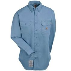 good quality construction work uniform shirts/Professional shirts workwear working uniform/OEM men industrial uniforms/23106