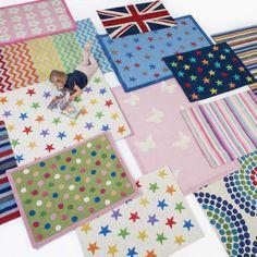 Kids Bedroom Rugs Uk colours bellina black & natural rabbit coir door mat (l)0.75m (w