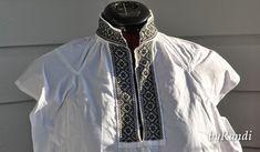 Bomber Jacket, Costumes, Shirt Dress, Mens Tops, Shirts, Norway, Dresses, Google Search, Ideas