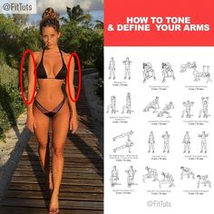 fat burning workout,exercise for belly fat flat tummy,tummy workout,slim down Fitness Workouts, At Home Workouts, Fitness Motivation, Obesity Workout, Sport Nutrition, Mental Training, Training Tips, Dog Training, Fit Couples