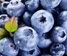Co jeść aby stać się geniuszem? | zdrowepasje.pl Blueberry, Fruit, Berry, Blueberries
