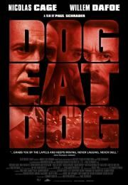 Trailer for Dog Eat Dog that was released to international markets. The crime thriller stars Nicolas Cage and Willem Dafoe. Dog Eat Dog is a gritty contemporary crime. Movies To Watch Free, Hd Movies, Movies Online, Movie Tv, 2016 Movies, Movies Free, Mafia, Nicolas Cage Movies, Netflix Dvd